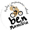 Bicycle Empowerment Centre (BEN) Namibia