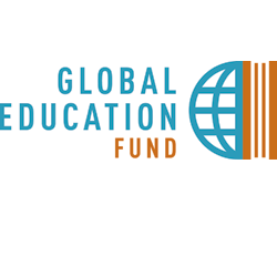 Global Education Fund